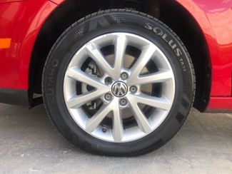 2010 Volkswagen Jetta Limited LINDON, UT 32