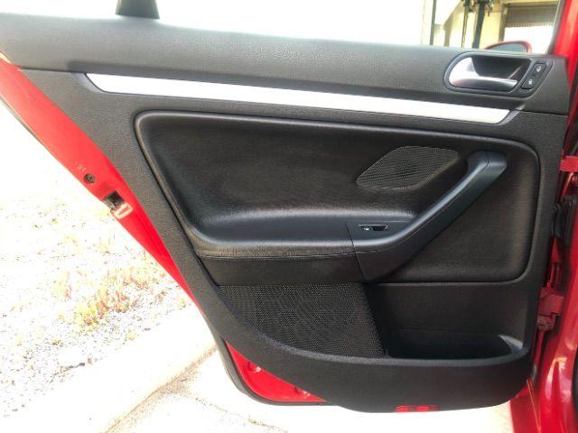 2010 Volkswagen Jetta Limited LINDON, UT 15