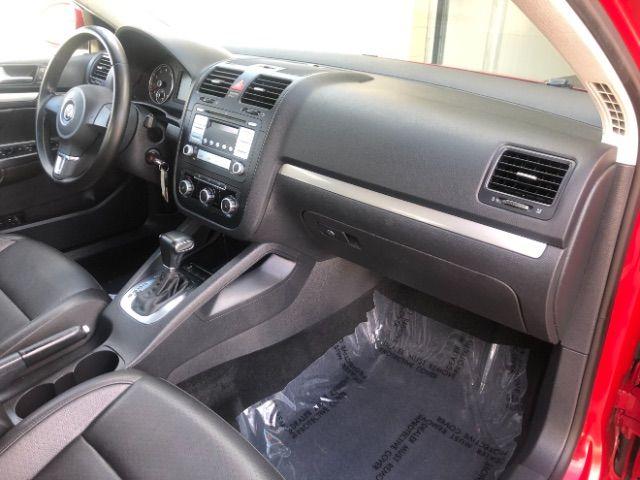 2010 Volkswagen Jetta Limited LINDON, UT 16