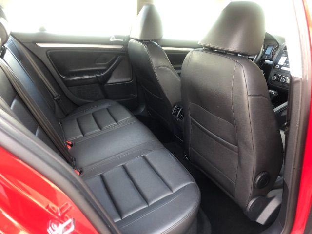 2010 Volkswagen Jetta Limited LINDON, UT 21