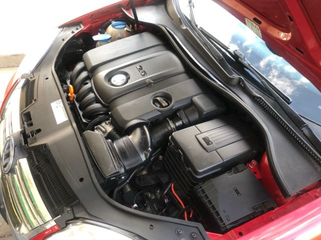 2010 Volkswagen Jetta Limited LINDON, UT 25