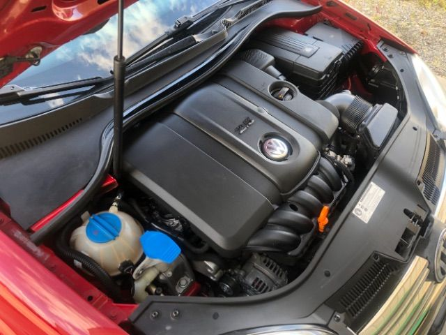 2010 Volkswagen Jetta Limited LINDON, UT 26