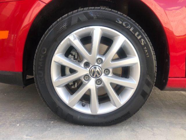 2010 Volkswagen Jetta Limited LINDON, UT 27