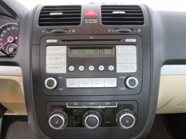 2010 Volkswagen Jetta SE in McKinney, Texas 75070