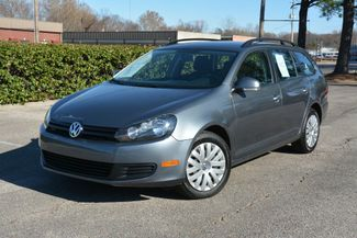 2010 Volkswagen Jetta S in Memphis Tennessee, 38128