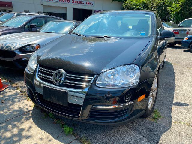 2010 Volkswagen Jetta Limited in New Rochelle, NY 10801