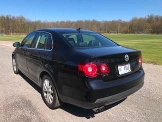 2010 Volkswagen Jetta SE Ravenna, Ohio 2