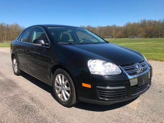 2010 Volkswagen Jetta SE Ravenna, Ohio 5