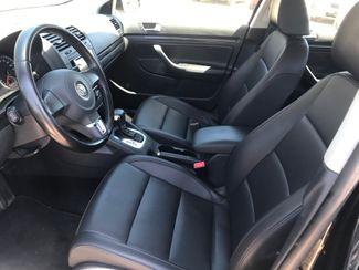2010 Volkswagen Jetta SE Ravenna, Ohio 6