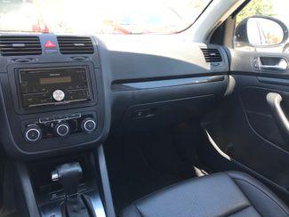 2010 Volkswagen Jetta SE Ravenna, Ohio 9