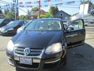 2010 Volkswagen Jetta SE in San Jose, CA 95110
