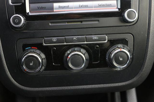 2010 Volkswagen Jetta SE Santa Clarita, CA 20