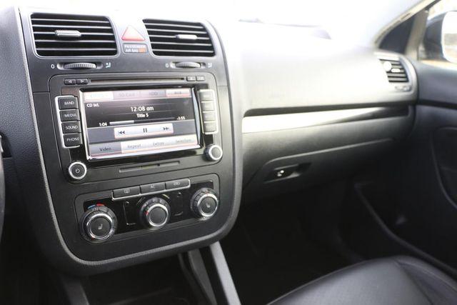 2010 Volkswagen Jetta SE Santa Clarita, CA 18