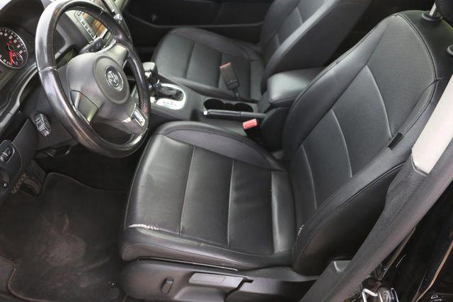 2010 Volkswagen Jetta SE Santa Clarita, CA 13