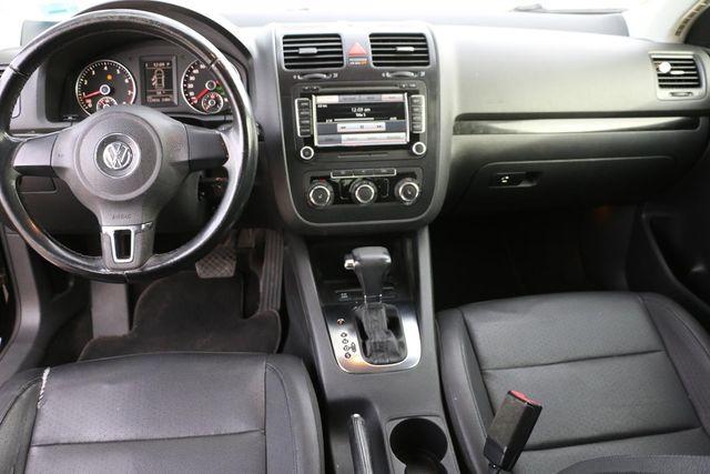 2010 Volkswagen Jetta SE Santa Clarita, CA 7