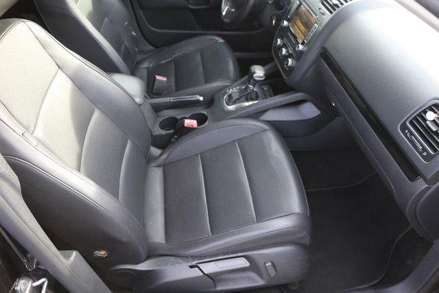 2010 Volkswagen Jetta SE Santa Clarita, CA 14