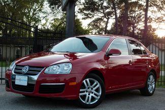 2010 Volkswagen Jetta in , Texas