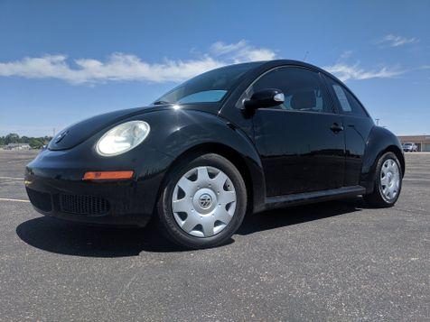 2010 Volkswagen New Beetle  in , Colorado