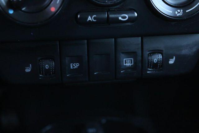 2010 Volkswagen New Beetle Santa Clarita, CA 16