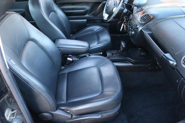 2010 Volkswagen New Beetle Santa Clarita, CA 25