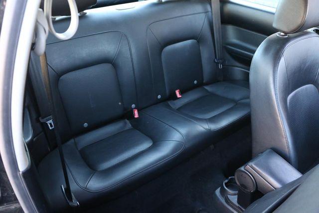 2010 Volkswagen New Beetle Santa Clarita, CA 26