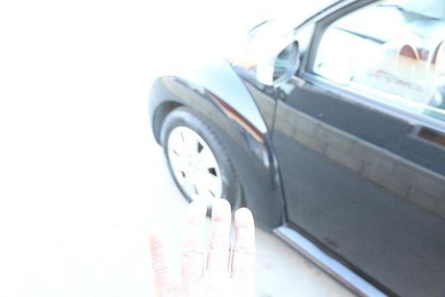 2010 Volkswagen New Beetle Santa Clarita, CA 28