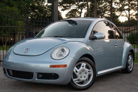 2010 Volkswagen New Beetle  in , Texas