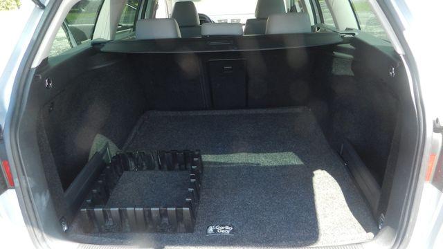 2010 Volkswagen Passat Komfort Hudson , Florida 10