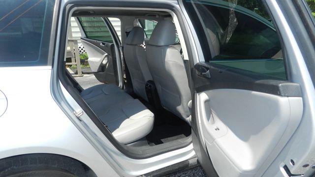 2010 Volkswagen Passat Komfort Hudson , Florida 13