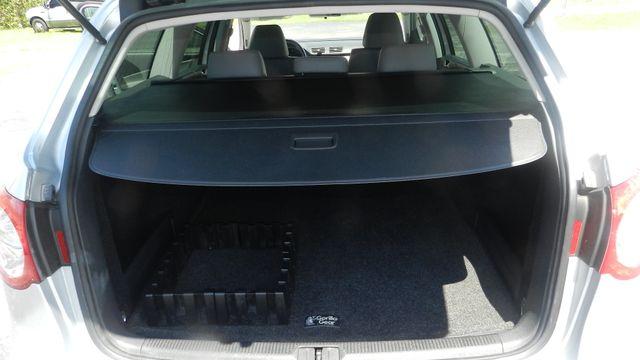 2010 Volkswagen Passat Komfort Hudson , Florida 9