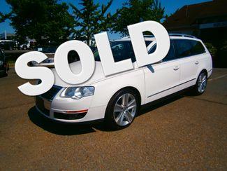 2010 Volkswagen Passat Komfort Memphis, Tennessee
