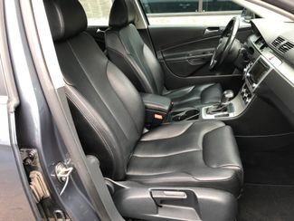 2010 Volkswagen Passat Komfort  city Wisconsin  Millennium Motor Sales  in , Wisconsin