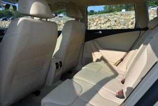 2010 Volkswagen Passat Komfort Naugatuck, Connecticut 14