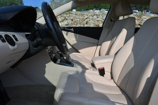 2010 Volkswagen Passat Komfort Naugatuck, Connecticut 21