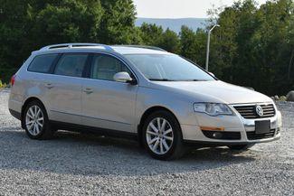 2010 Volkswagen Passat Komfort Naugatuck, Connecticut 6