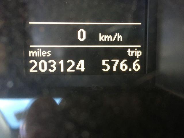 2010 Volkswagen Passat Komfort in Richmond, VA, VA 23227