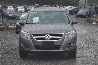 2010 Volkswagen Tiguan SE Naugatuck, Connecticut 7