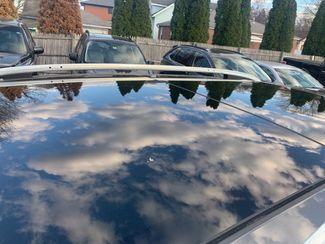 2010 Volkswagen Tiguan Wolfsburg  city MA  Baron Auto Sales  in West Springfield, MA