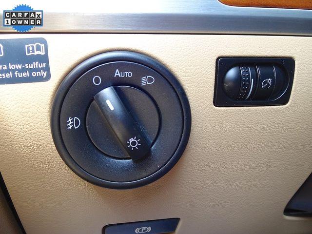 2010 Volkswagen Touareg V6 Madison, NC 18