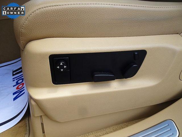 2010 Volkswagen Touareg V6 Madison, NC 28