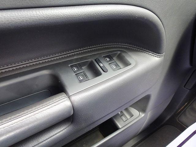 2010 Volkswagen Touareg V6 Madison, NC 20