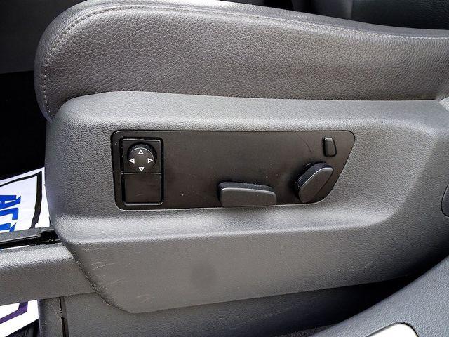 2010 Volkswagen Touareg V6 Madison, NC 24