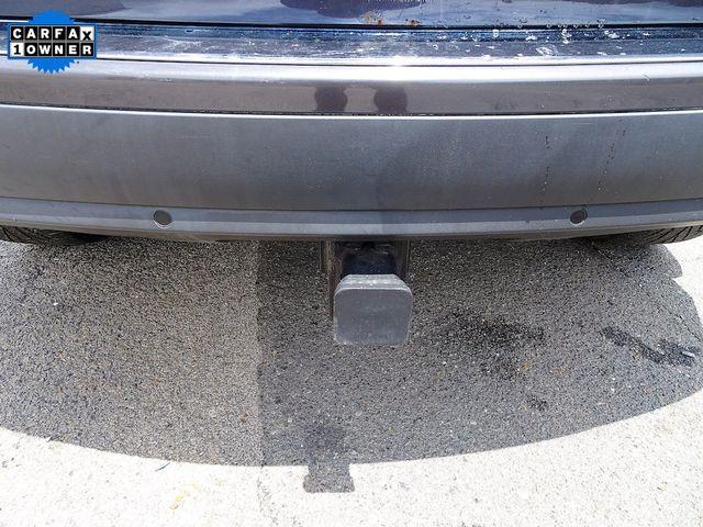 2010 Volkswagen Touareg V6 Madison, NC 12