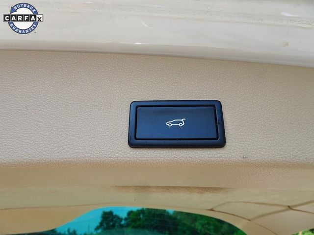 2010 Volkswagen Touareg V6 Madison, NC 14