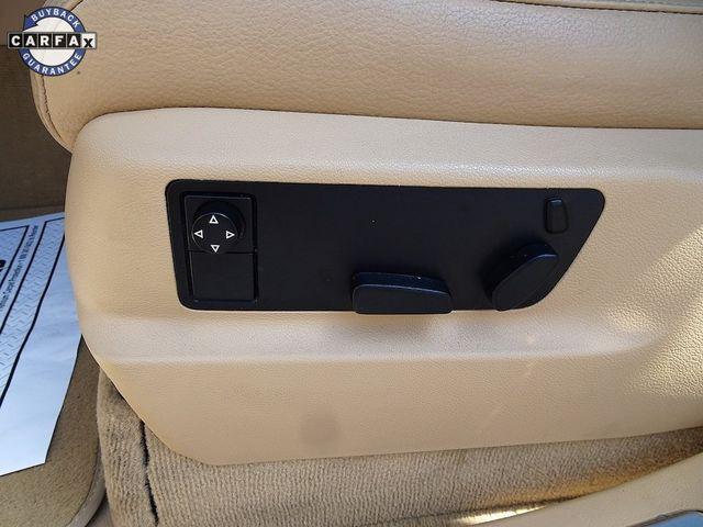 2010 Volkswagen Touareg V6 Madison, NC 29