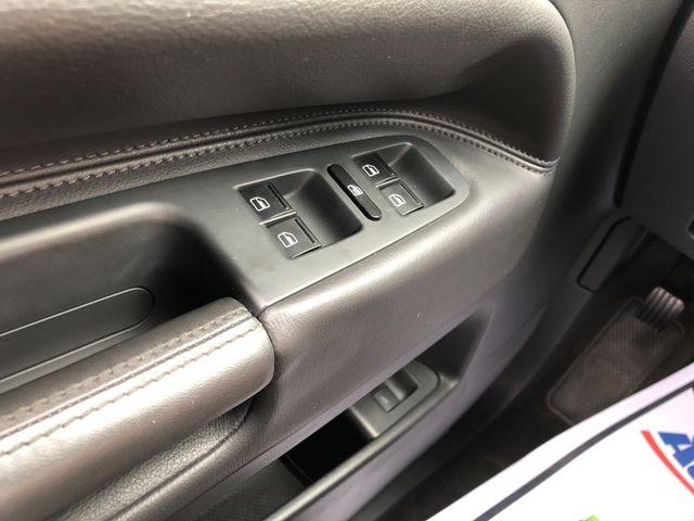 2010 Volkswagen Touareg V6 Madison, NC 23