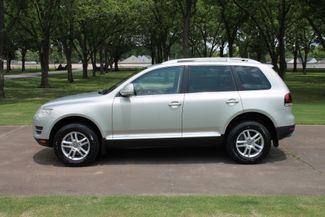 2010 Volkswagen Touareg Lux TDI  price - Used Cars Memphis - Hallum Motors citystatezip  in Marion, Arkansas