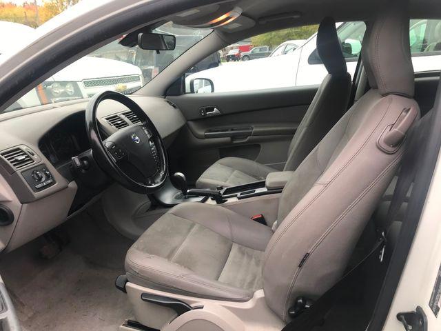 2010 Volvo C30 T5 Ravenna, Ohio 6