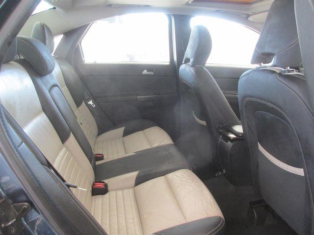 2010 Volvo S40 R-Design Gardena, California 12