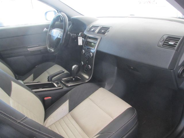 2010 Volvo S40 R-Design Gardena, California 8